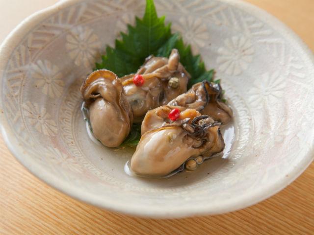 広島とはまた異なる文化が魅力的な歴史ある城下町・福山へ
